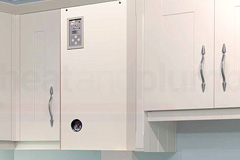 Upper Bangor electric boiler quotes